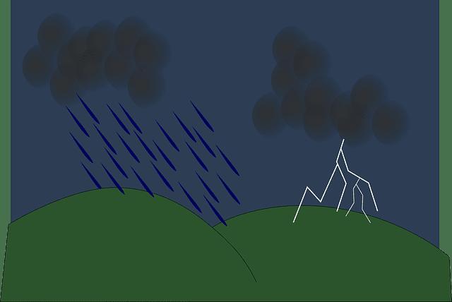 cloud-30183_640