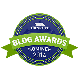 tresspass-blog-awards-nominee