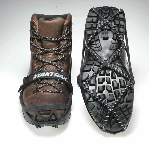 Yaktrax-Pro-Boot