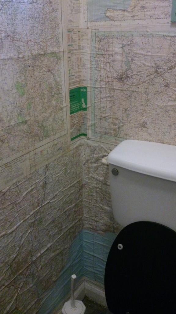 Map Loo 1
