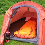 Vango Soul 3 Review