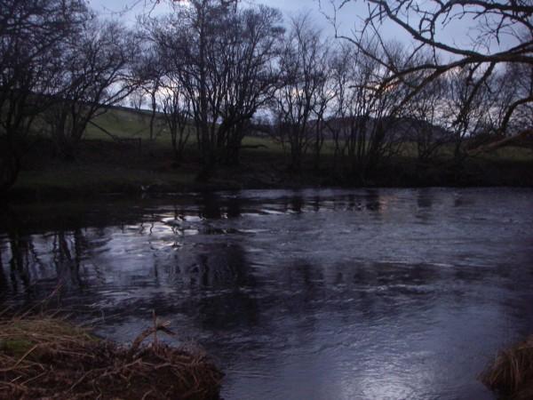 BB200 River Crossing