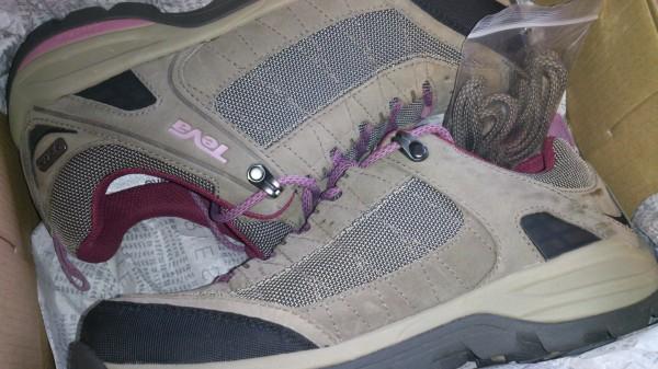 Teva Shoes1