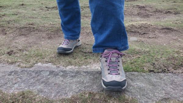 Teva Shoes2