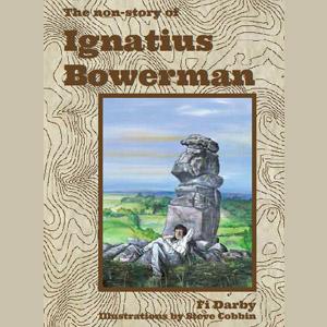 ignatius-bowerman