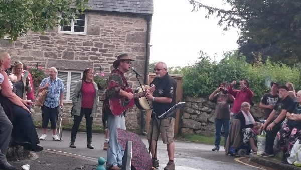music-widecombe-fair