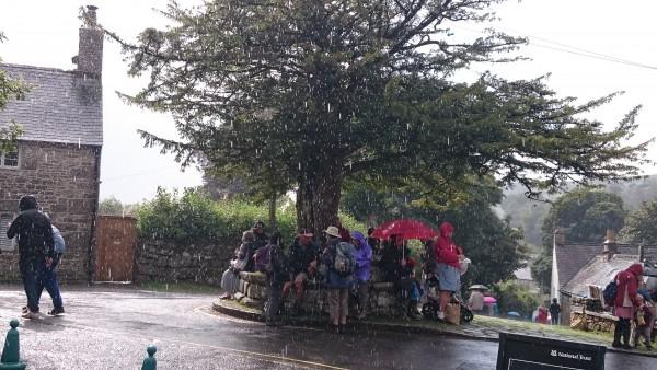 rain-widecombe-fair