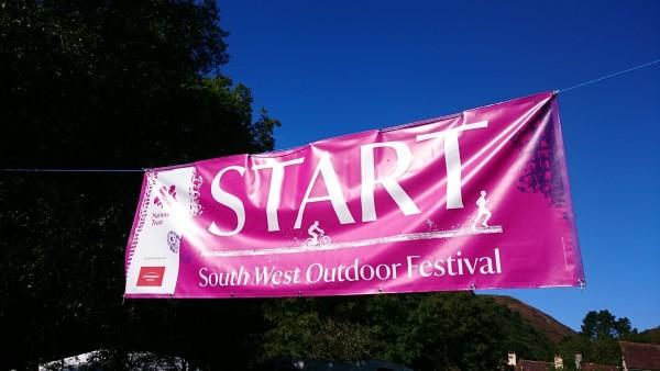 swof-start