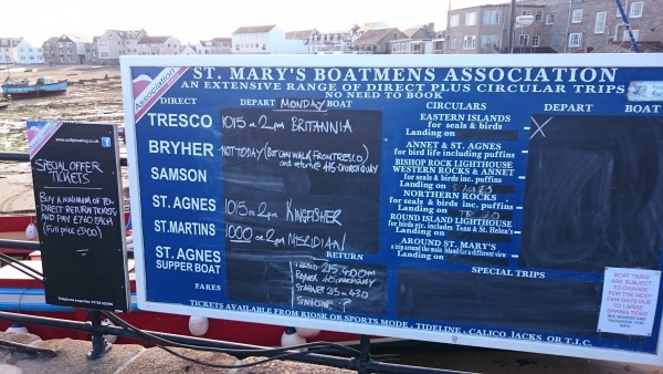 scilly-boat-notices