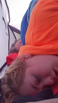 sleeping-blondes