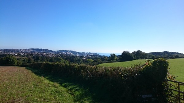 view-back-to-torbay