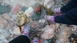 beach-keen-boots-2