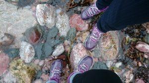 beach-keen-boots