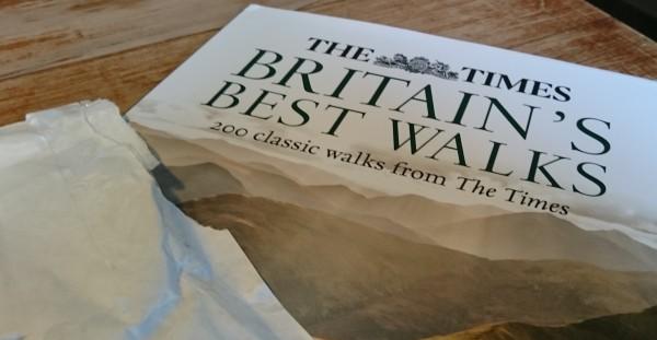 britains-best-walks-1