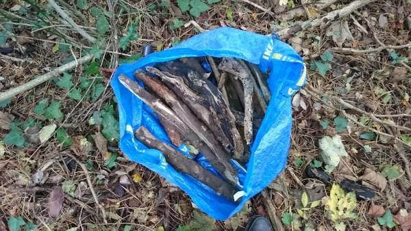 firewood-bag