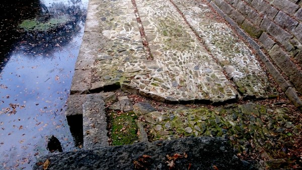 grave-dock-stover-canal