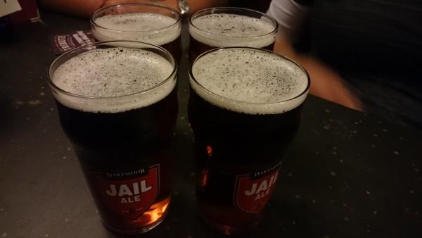 jail-ale