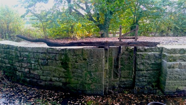 lock-gate-stover-canal
