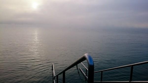 sea-mist-torbay-3