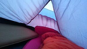 tent-slope-november-2916