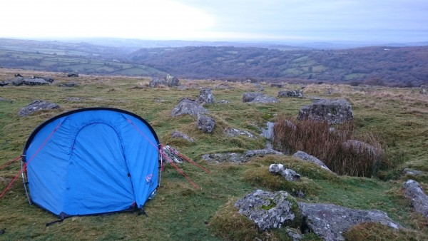 wild-camp-tent-position